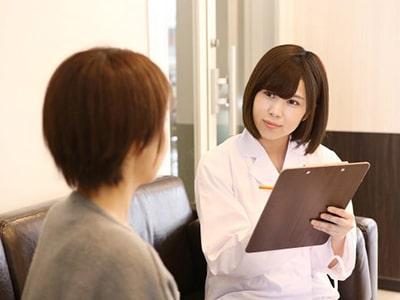 フォロー 薬 妊娠 桃 ミー 検査